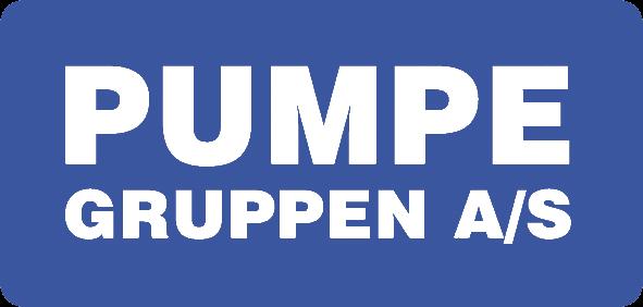 Din pumpeleverandør siden 1989