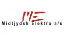 midtjysk_elektro_logo