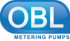 obl-metering-pumps-1-003.png